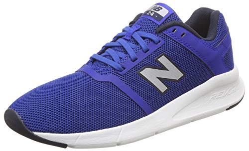 new balance Men's Ms_Ws24V2 Sneakers