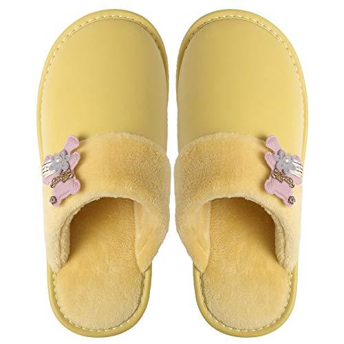 Zapatillas casa Zapatillas De Mujer Zapatillas De Interior D