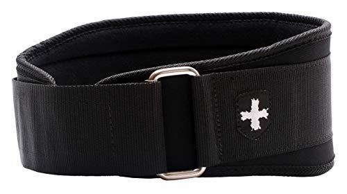 3. Harbinger Weightlifting Belt