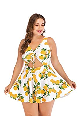 1.Material:94% Polyester / 6% Spandex Strong and non adjustable straps provide very good supporting of the chest area, the non adjustable straps are awesome, chest supports do not move. 3.Made of soft stretch fabric, good color fastness and waterproo...