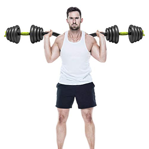 41NzV58Go5L - Home Fitness Guru