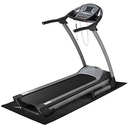 41O5DEDeJHL - Home Fitness Guru