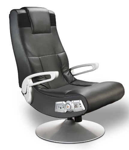 41OAB2JrpVL - 11 Best Gaming Chair Under 200 Money Can Buy