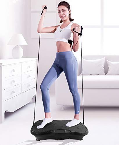 41ODqEfqq1L - Home Fitness Guru
