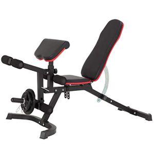 41OEXHDOD2L - Home Fitness Guru