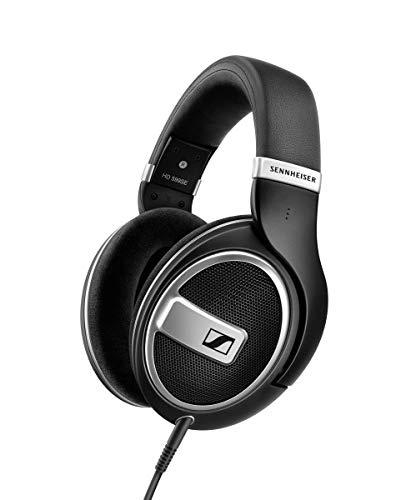 Audífonos Sennheiser HD 599 Special Edition, Exclusivo de Amazon