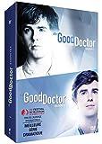 The Good Doctor-Saisons 1 & 2