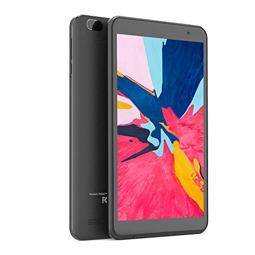 VANKYO MatrixPad Z1 Tablette Tactile 7 Pouces Android 10, 32 Go Stockage,...
