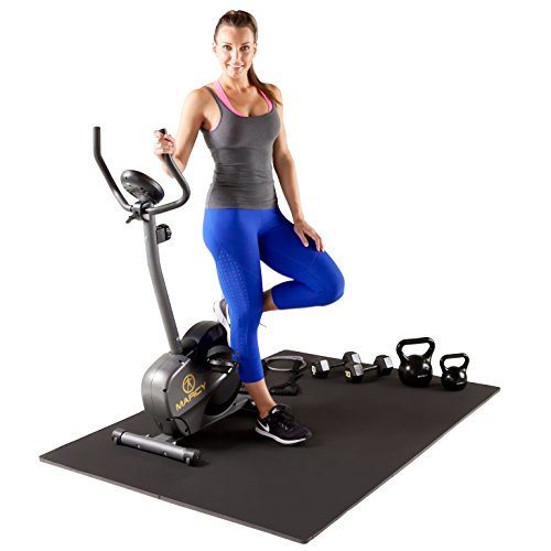 41OQGL+Mz6L - Home Fitness Guru