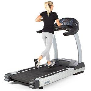 41ORZ8QDsXL - Home Fitness Guru