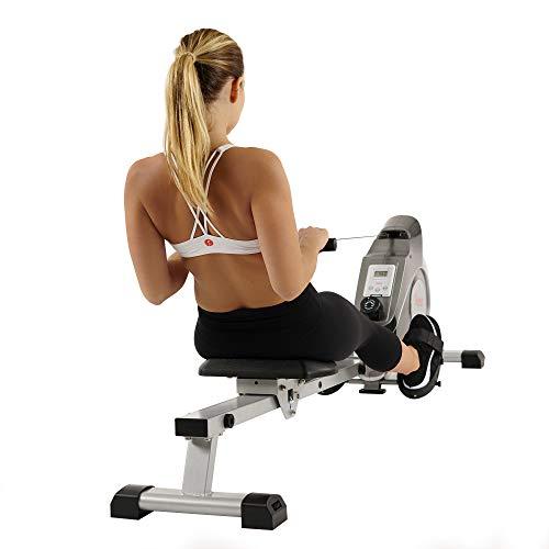 41OUlMJclIL - Home Fitness Guru