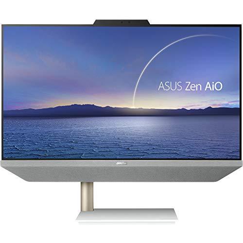 ASUS Zen AiO 24 M5401WUAT-WA064T, PC Desktop...