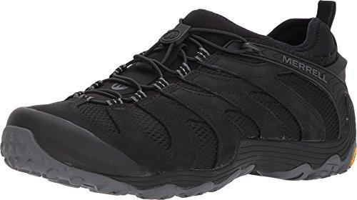 Merrell Men's Chameleon 7 Stretch Hiking Shoe