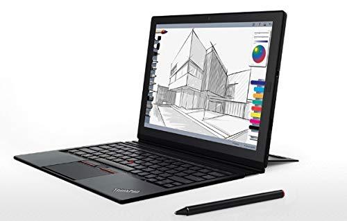 レノボ ThinkPad X1 Tablet (SIMフリー) 20JCA016JP