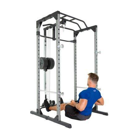 41Odosce7yL. SL500 - Home Fitness Guru
