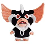 Gremlins - Peluche Phunny Mohawk 20 cm
