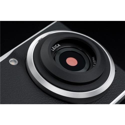 Panasonic Lumix CM1専用レンズフード