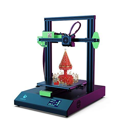 LABISTS Impresora 3D Profesional, Tamaño de Impresión 220