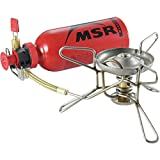 MSR WhisperLite Stove - One Size