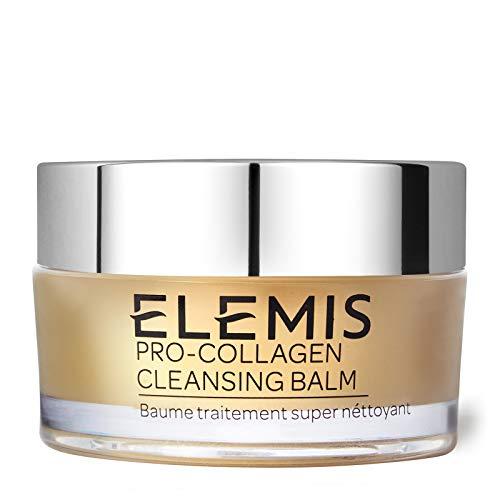 ELEMIS Pro-Collagen Cleansing Balm, bálsamo terapéutico de limpieza profunda 20 g