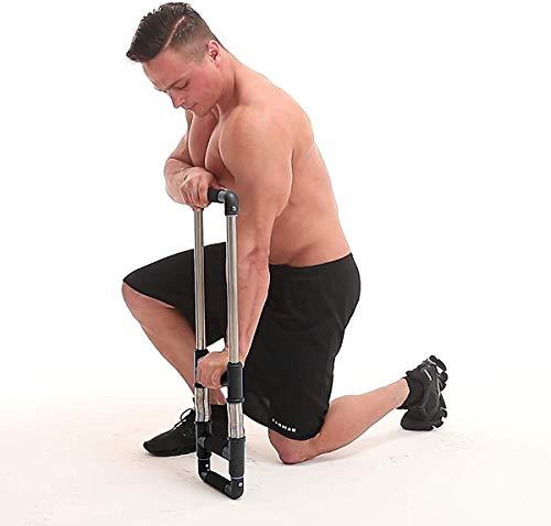 41P4KXiMkfL - Home Fitness Guru