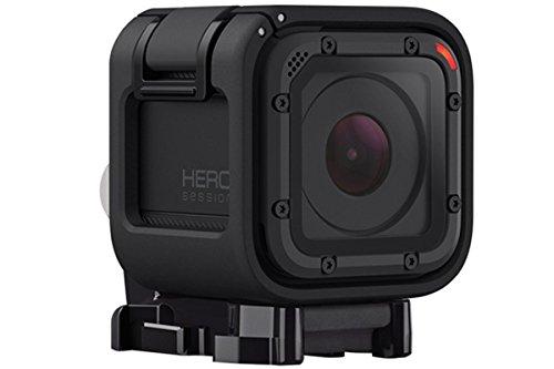 GoPro GoPro HERO SessionGoPro HERO セッション CHDHS-102-JP2