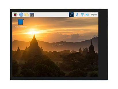 28-inch-IPS-480640-Display-LCD-DPI-Interface-Capacitive-Touch-Screen-Fully-Laminated-Toughened-Glass-Cover-Supports-Raspbian-Kali-Raspberry-Pi-4B3B3B2BZeroZero-W-WH-XYGStudy