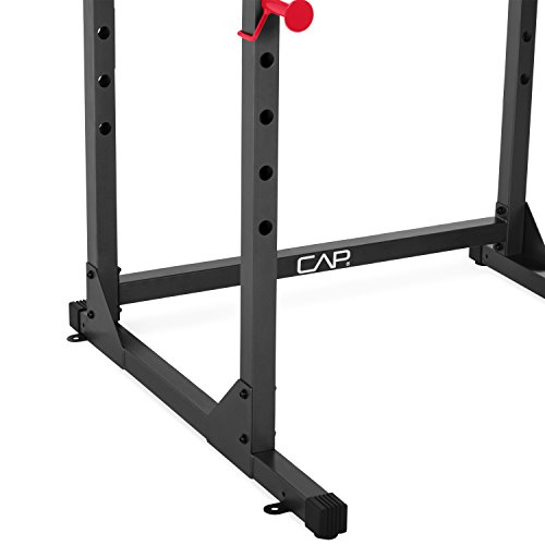 41PPn3gmZeL - Home Fitness Guru