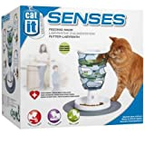 Catit Design Senses Food Maze_DX