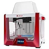 41PRY3UJ bL. SL160 - Las mejores impresoras 3D para niños