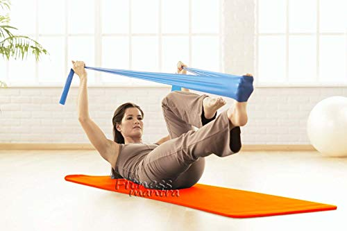 Fitness-Mantra-Yoga-Mat-for-Gym-Workout-and-Yoga-Exercise-with-6mm-Thickness-Anti-Slip-Yoga-Mat-for-Men-Women-Fitness-Qnty-1-Pcs