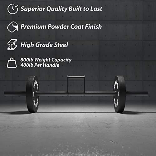 41PTTGSK64L - Home Fitness Guru