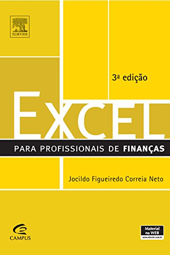 Excel For Finance Professionals