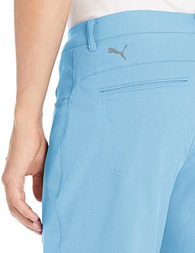 PUMA Men's 2019 Jackpot 5 Pocket Pant