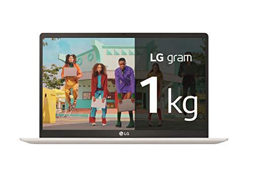 LG gram 14Z90N-V-AR53B -...