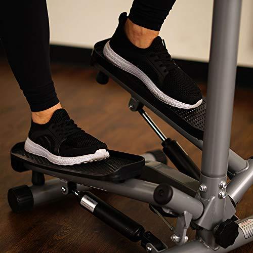 41PfbErFdjL - Home Fitness Guru
