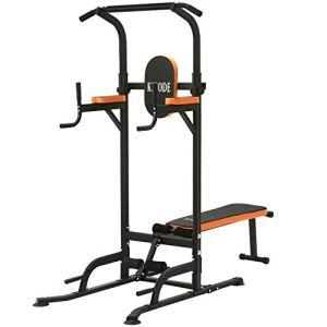 41PfuGcLjjL - Home Fitness Guru