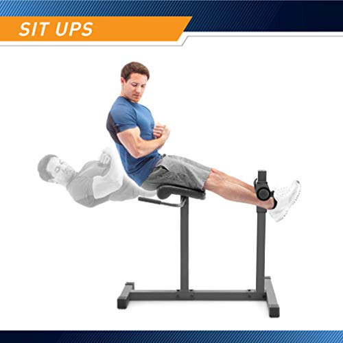 41Phvh7FcqL - Home Fitness Guru