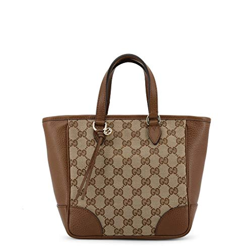 41PiJFemJVL Made in: Italy Gender: Woman Type: Handbag Material: leather fabric Main fastening: zip Handles: 2 handles Shoulder strap: removable shoulder strap Inside: lined 1 compartment Internal pockets: 3 Width cm: 28 Height cm: 21 Depth cm: 10 Details: dustbag included visible logo