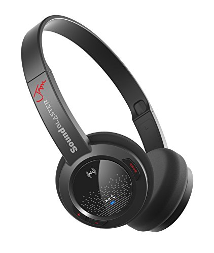 Creative Sound Blaster Jam Bluetooth NFC