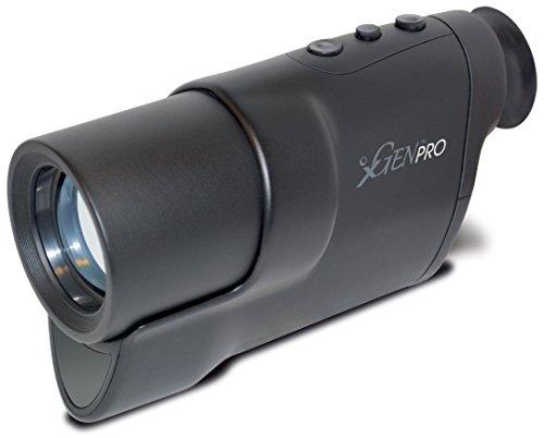 Night Owl Xgen Xgenpro 3X Digital Night Vision...