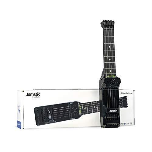 Jamstik 7 Smart Guitar