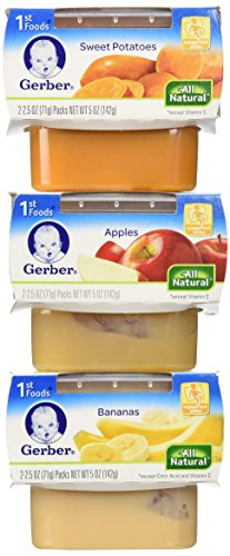 Gerber-1st-Foods-Assorted-Fruits-and-Vegetables-18-2-Ounce-Packs