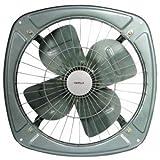Havells Ventilair DB 300mm Exhaust Fan (Pista Green)