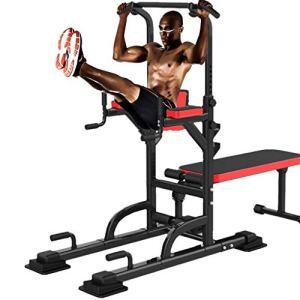 41PzHgWpvqL - Home Fitness Guru