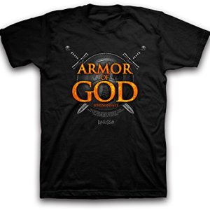 Armor-of-God-Christian-T-Shirt-Large-Black