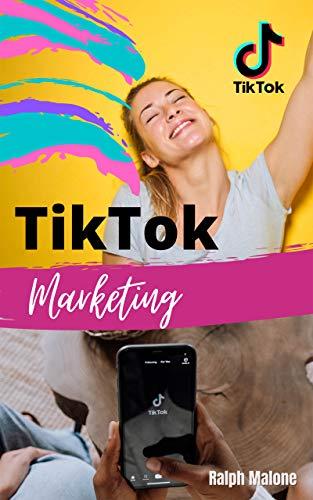 TikTok MARKETING: Cómo ganar dinero con TikTok con esta guía de...