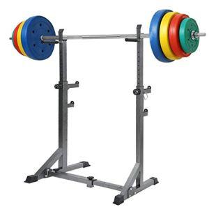 41Q2gnFdoSL - Home Fitness Guru
