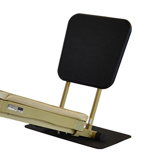 41Q32tCdPUL - Home Fitness Guru