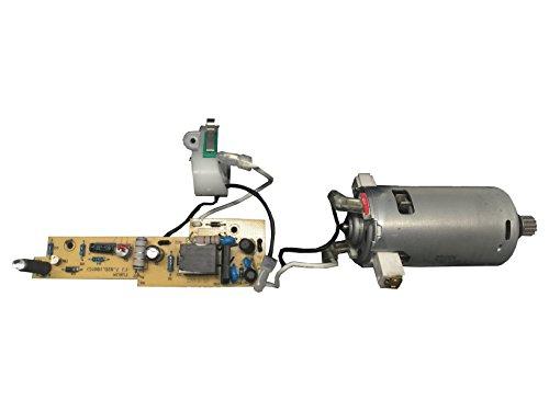 Shark Navigator UV440 NV350 NV351 NV352 UV420...
